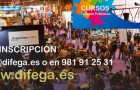 DIFEGA – Curso de Marketing Ferial